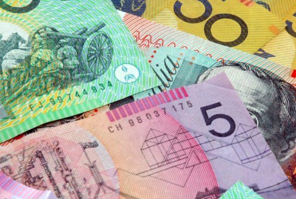 Australian salary Ausvisto